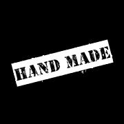 rubberstamp_handmade